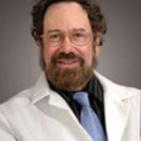 Dr. Irwin I Gratz, DO