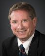 Dr. Irwin I Klein, MD