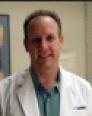 Dr. Brian B Garrett, DC