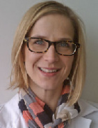 Dr. Stacey Marie Gardiner, MD