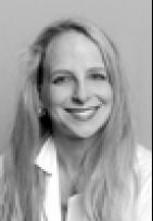 Dr. Stacey Lynn Hail, MD