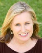 Stacey Kinney, LMFT