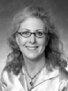 Dr. Stacey Noel Mollis, MD