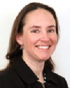 Stacey L Valentine, MD