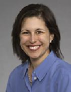 Dr. Stacie Jean Zelman, MD