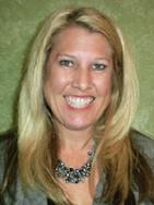 Stacy Buiatti, MS