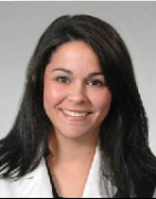 Stacy Dardar, NP