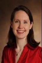 Stacy Stratemann Killen, MD