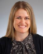 Stacy Krueger, NP