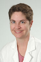 Dr. Stacy McDonald, MD