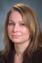 Dr. Stacy L Moulder, MD
