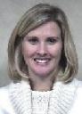 Stacy K. Mullet, NP