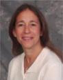 Dr. Stacy R Nerenstone, MD