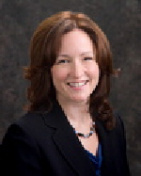 Stacy Reynolds, MD