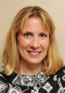 Dr. Stacy Lyn Spooner, MD