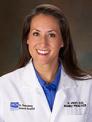 Dr. Stacy S Vest, DO