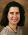 Dr. Stacy N Weisberg, MD