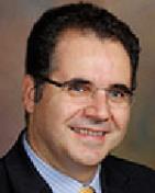 Dr. Stamatios Lerakis, MD