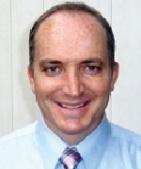 Dr. Stanford Bennett