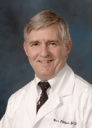 Dr. Stanley Ballou, MD