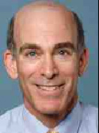 Dr. Stanley D Drake, MD