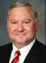 Dr. Stephen Charles Kaufman, MDPHD