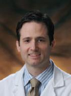 Dr. Stephen M Keefe, MD