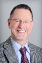Dr. Thomas Langan, MD