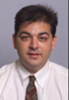 Dr. Stephen Wayne Kircher, MD