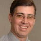 Dr. Stephen E Kirkman, MD
