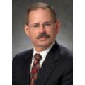 Thomas Leach, MD Plastic Surgery