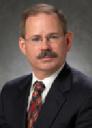 Thomas A. Leach, MD