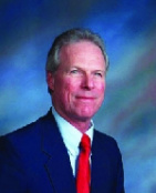 Dr. Stephen Senne Knight, MD