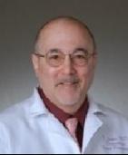 Dr. Thomas H. Lerner, MD