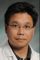 Dr. Joohahn John Kim, MD