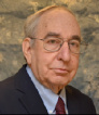 Dr. Thomas Peter Lewis, MD, PHD