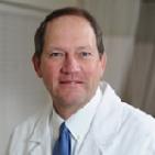 Dr. Thomas N. Lindenfeld, MD