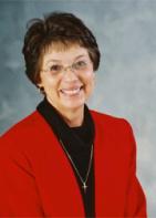Judy M. Eskelson, RN, CFNP