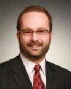 Dr. Jordan R Asher, MD