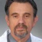 Dr. Stephen H. Lebowitz, MD