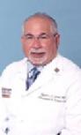 Dr. Stephen S Lefrak, MD