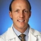 Dr. Jordan S Josephson, MD