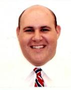 Dr. Jordan Kaltman, DMD