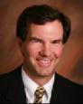 Dr. Jordan Andrew Kimball, MD