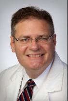Dr. Thomas Mahl, MD
