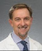 Dr. Jordan D. Sinow, MD