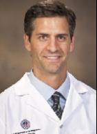 Dr. Jordan Lee Smith, MD