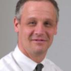 Dr. Thomas John Manley, MD