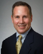 Dr. Thomas Francis Mannino, MD