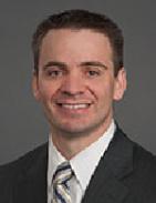 Dr. Jordan Lee Wallin, MD